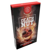 Death Nut Challenge Version 2.0