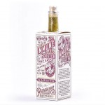 Heetmakers Immune Booster Hot Sauce
