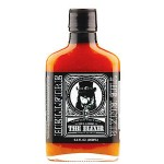 Hellfire The Elixir Limited Edition Hot Sauce
