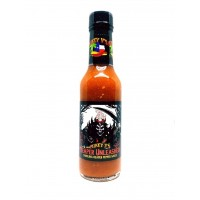 Mikey V's Reaper Unleashed Hot Sauce