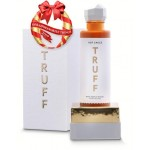 TRUFF - White Truffle Limited Edition Hot Sauce
