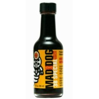 Mad Dog 38 Special 3 Million Scovilles Pepper Extract