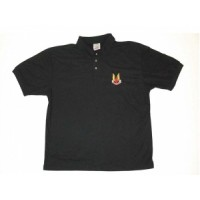 WDB Polo Extra Large(s)