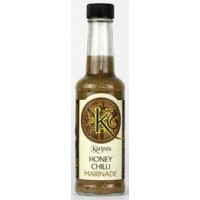 Karimix Honey Chilli Marinade