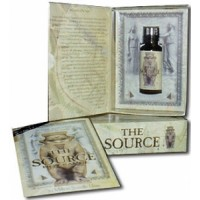 The Source 7.1 Million Scoville Unit Extract in Presentation Box